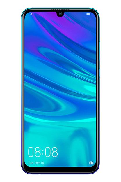 IMG 6744 - Huawei P smart 2019