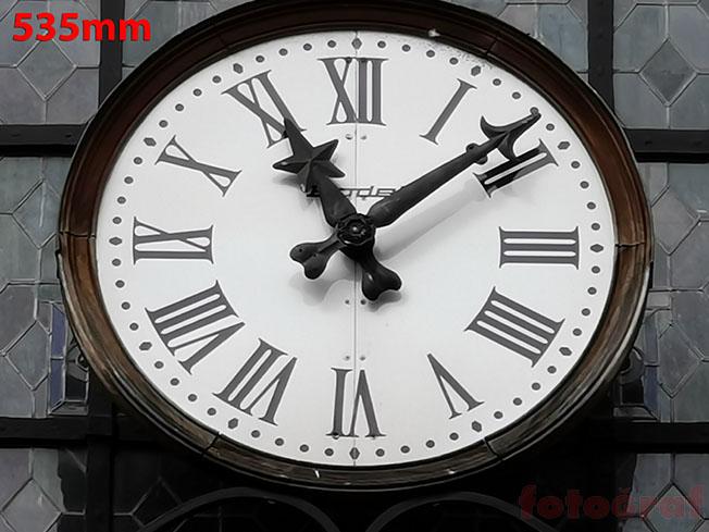 005 IMG 20190327 110813 - Huawei P30 Pro Zoom Performansı