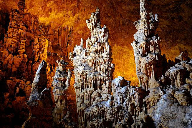 DSCF1772 - Mağara Fotoğrafları
