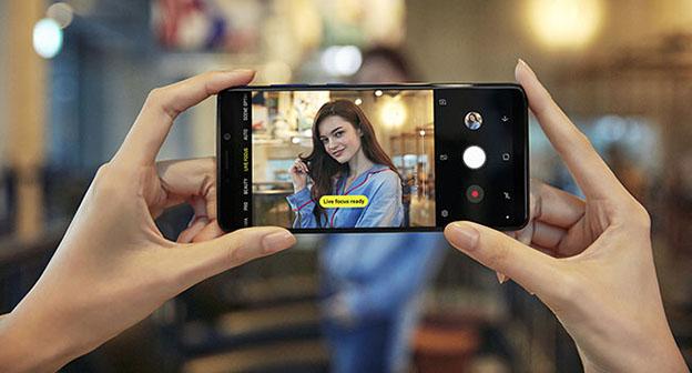 a9manset - Mobil Fotoğraf Çekmek için 10 İpucu