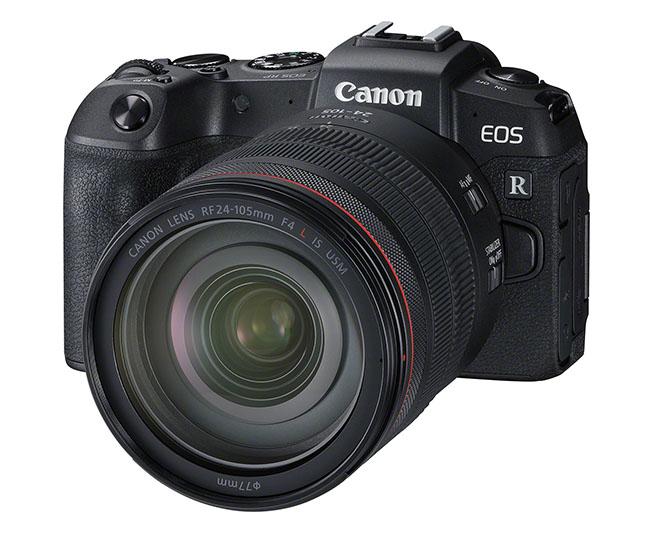1550244048 Canon EOSRP Gorseli  2  - Canon EOS RP'yi Yunanistan'da test ettik