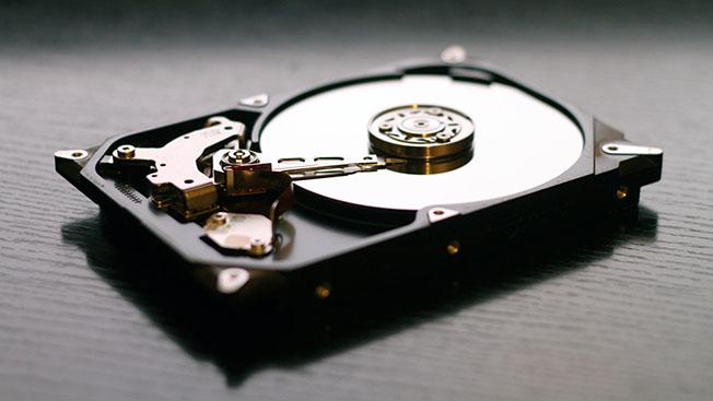 1554996988 Hard Disklerin - Hard Disklerin Ömrünü Kısaltan 6 Neden