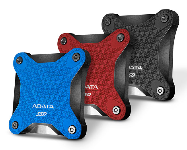 1554289127 SD600Q All - ADATA'dan Taşınabilir SSD