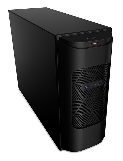 1555313879 ConceptD 900 CT900 91A 04 - Acer'dan ConceptD Ürün Portföyü