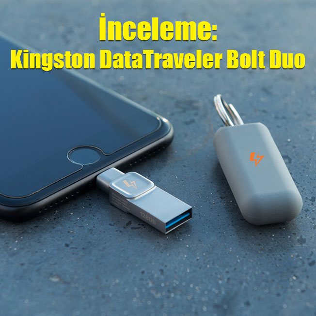 DT Bolt Duo Instagram Ad  Bolt blackMarble IG 08 08 2017 18 17 - İnceleme: Kingston DataTraveler Bolt Duo