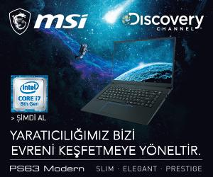 msi-PS63-Discovery_x_msi_300x250px-23.05.2019