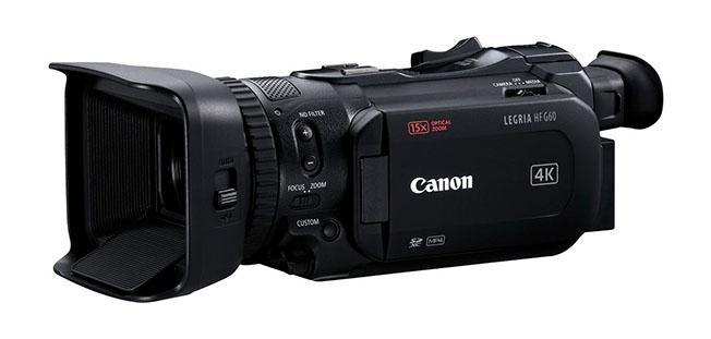 1080 1447fab0 a78c 4adf a11b 80e6e6c42e6f - Canon 4K LEGRIA Serisi HF G50 ve HF G60