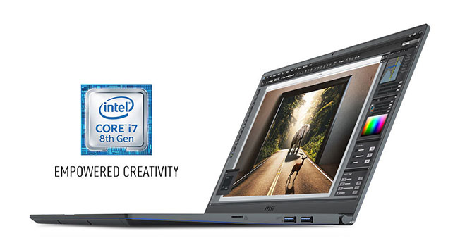 1551375980 IMG 1148564 - İnceleme: MSI PS63 Modern
