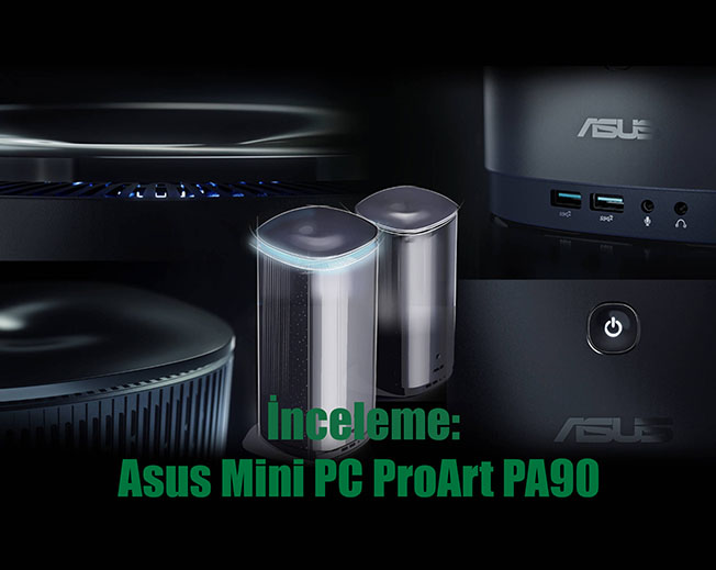 1556658033000 IMG 1176827 - İnceleme: Asus Mini PC ProArt PA90
