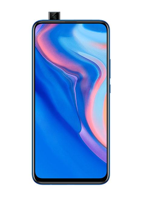 1565087255 Y9 Prime  2  - Pop-up kameralı Huawei Y9 Prime 2019
