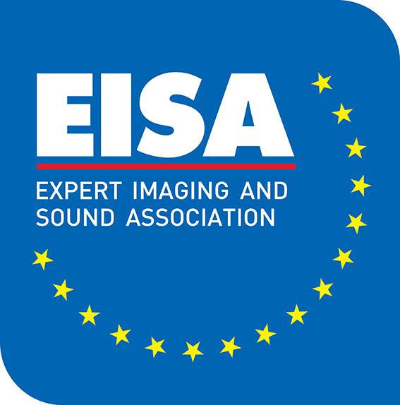 eisa2018 - EISA 2019-2020 Ödülleri Açıklandı