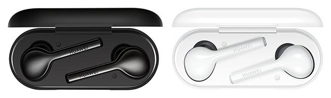 freebuds - İnceleme: Huawei FreeBuds Lite