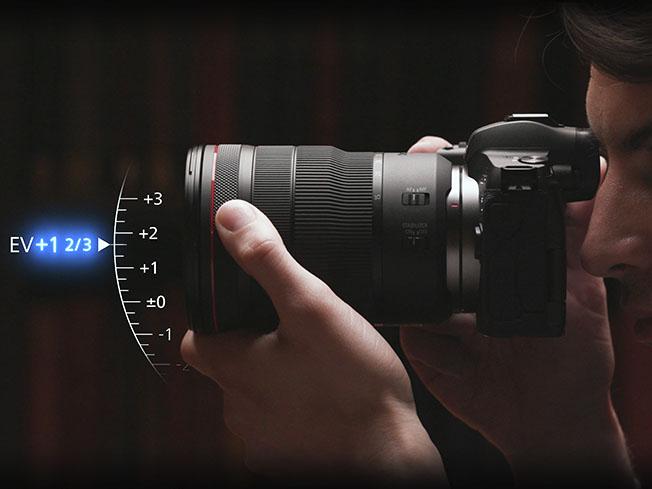 1568891676_Canon_RF_15_35MM_F2.8L_IS_USM_CONTROL