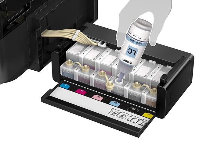 alltl850 mdx 10 2 - İnceleme: Epson EcoTank L850