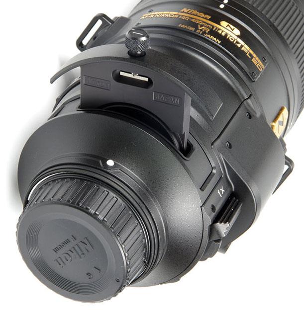 003 filtre - İnceleme: AF-S NIKKOR 180-400mm f/4E TC1.4 FL ED VR