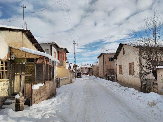 004 Osman Dereli - Sizin Fotoğraflarınız - 8