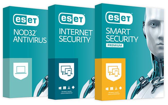 1575376863 ESET Bireysel - Fotoğraf ve Videolarınızı Güvende Tutun!