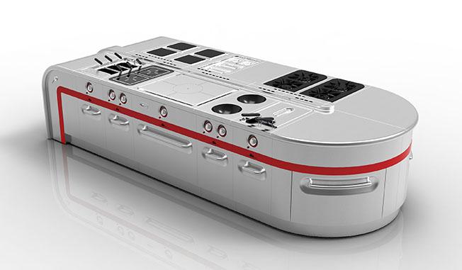 1577090434 Mete Mordag   pole 10 render  5  - Dijital Dönemde Tasarım Trendleri Değişiyor