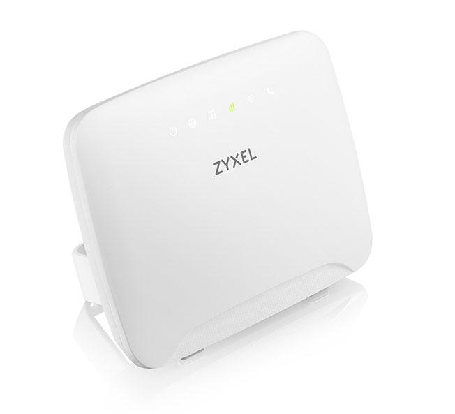 img lte3316 - Zyxel'den Yeni Dual Band AC1200 LTE Modem/Router