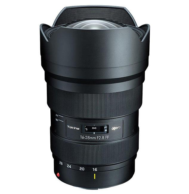001 tokina opera 16 28 canon 1 - İnceleme: Tokina opera 16-28mm f/2.8 FF