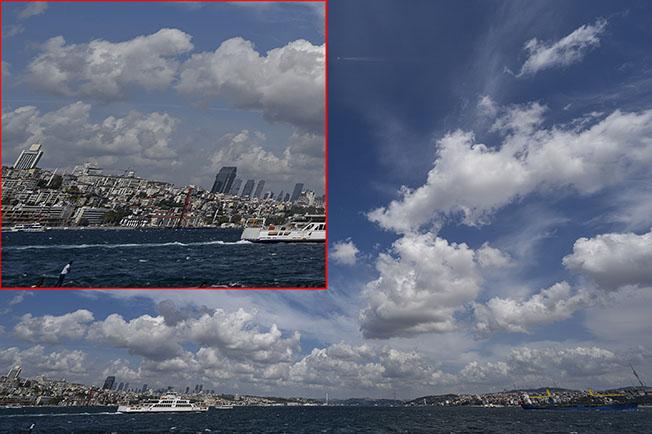 fotograf 6 - İnceleme: Nikon Nikkor Z 14-30mm f/4 S