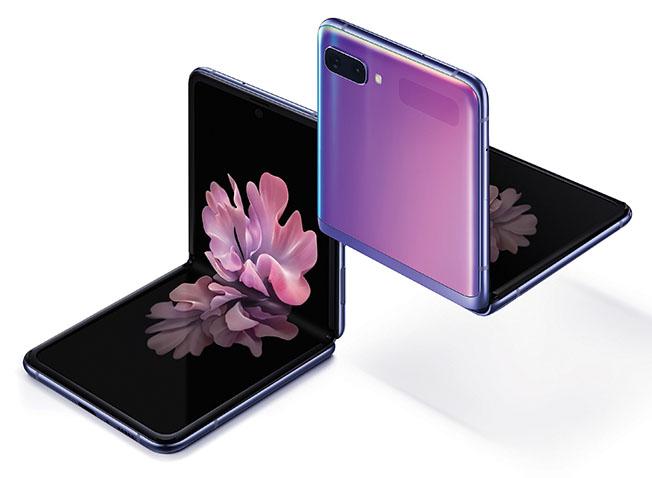 1581455499 onayli2 - Samsung Galaxy Z Flip
