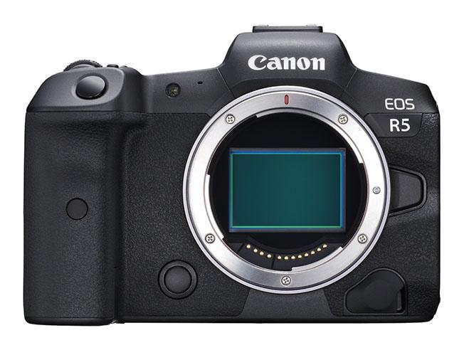 1581581971 Canon EOSR5 Gorseli  2  - Canon EOS R5