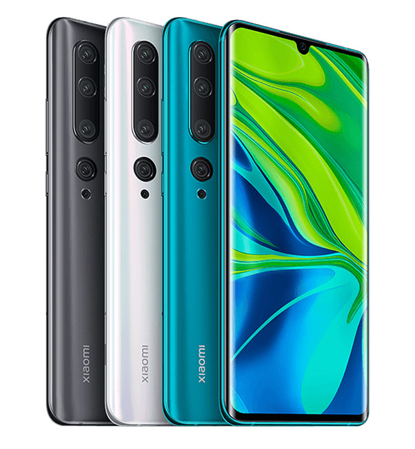 1581675784 Xiaomi Mi Note 10 Pro Gorsel4 - Xiaomi Mi Note 10 Pro