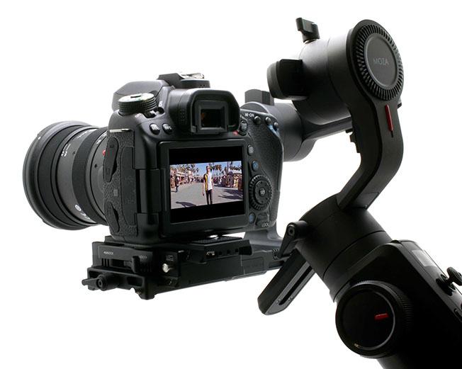 atx i 11 16 3 - Tokina atx-i 11-16mm f/2.8 CF