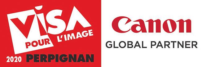 Canon limage - Canon'dan Başarılı Hikaye Anlatıcılarına 3 Farklı Burs