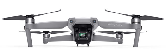 1588085153 Mavic Air 2 8 - DJI Mavic Air 2