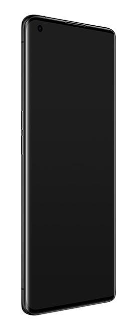1588097048 OPPO Find X2 Black 1 - OPPO Find X2 Türkiye'de…