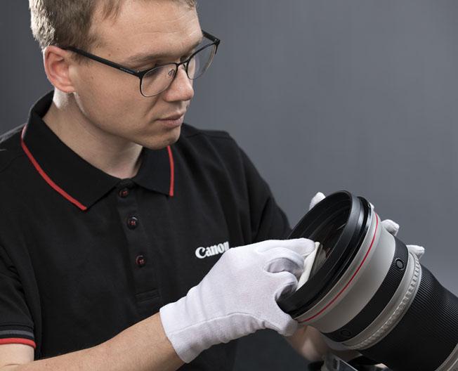 Canon Gorsel 170420 - Fotoğraf Makinenizi ve Yazıcınızı Dikkatli Temizleyin!