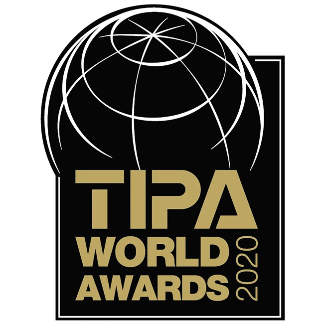 tipa2020 - TIPA 2020 Ödülleri Açıklandı