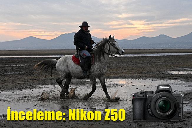 001 DSC 1062 - İnceleme: Nikon Z50