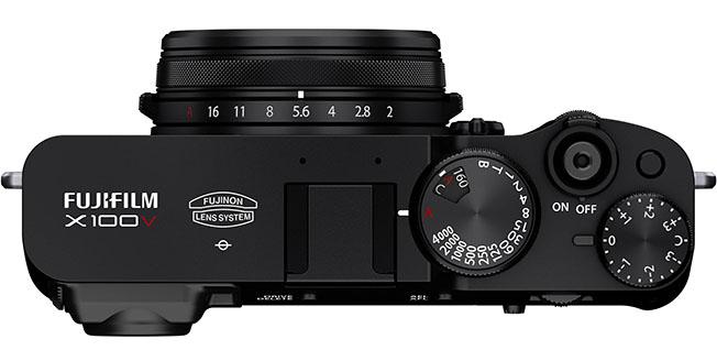 1580831212 IMG 1310896 - İnceleme: Fujifilm X100V