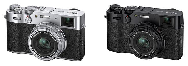 20200205 01 01 e - İnceleme: Fujifilm X100V