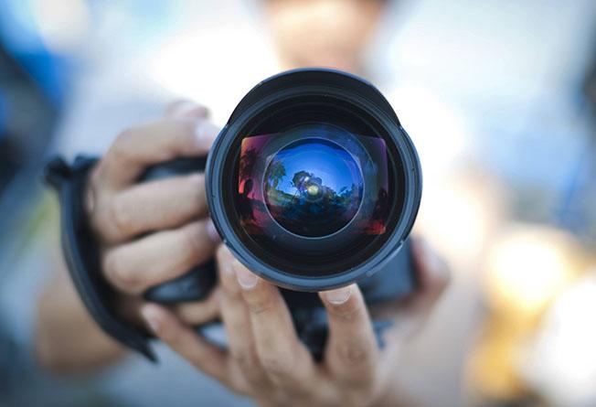 1553239702 Foto  raf Makinesinden Silinen Foto  raflar Nas  l Kurtar  l  r  2  - SD Kartlardaki Fotoğraf ve Videoları Kaybetmemeniz için 7 Öneri