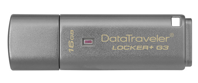 1590744141_DataTraveler_Locker