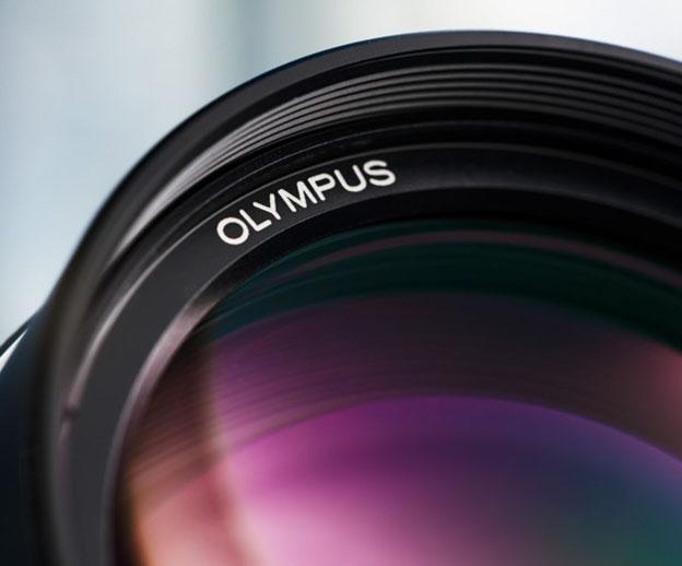 olympus imaging img 768 - Olympus Görüntüleme İşini Devrediyor