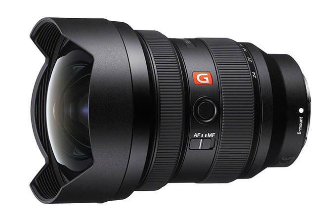 1594198121 SEL1224GM A Large - Sony FE 12-24mm f/2.8 GM