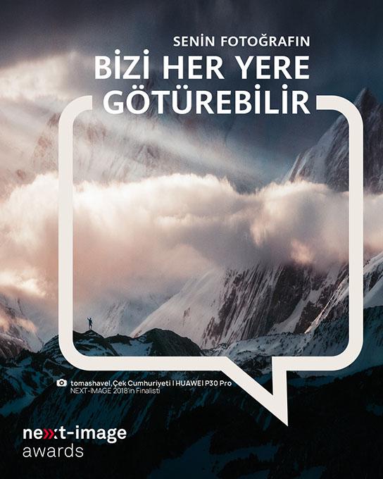 1594898224  SoMe everywhere Turkey - Fotoğraf tutkunuzu bir adım öteye taşıyın!