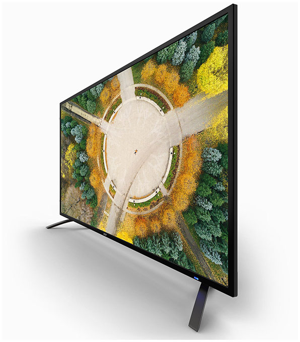 1597300859 EB0 design ksp 01 large - 55 inçlik 4K monitör Acer EB0
