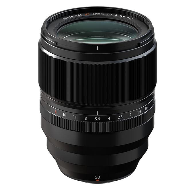 1599214579 Fujinon XF50mmF1.0 R WR  5  - FujinonXF 50mm f/1.0 R WR