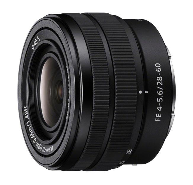 fbl4yezkr1t5lqecdsdp - Sony FE 28-60mm f/4-5.6