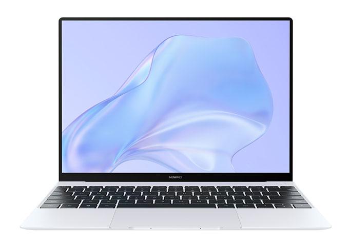 huawei x1 - Huawei MateBook X