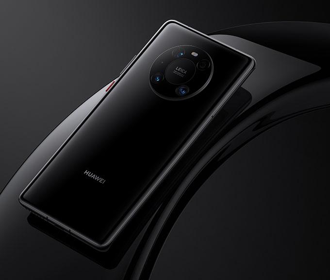 1603375957 Huawei Mate 40 Serisi  1  kk - HUAWEI Mate 40 Serisi Tanıtıldı