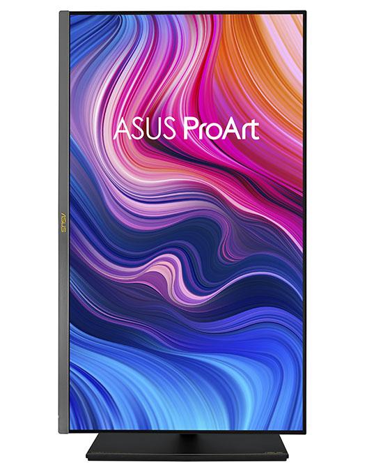 PA32UCX P F4 - ASUS ProArt Display PA32UCX-PK