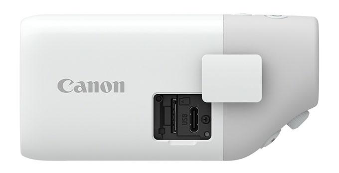 powershot zoom microsd left side 67b94b1dbe4e434aa59bdc910df8a70d - Canon PowerShot Zoom