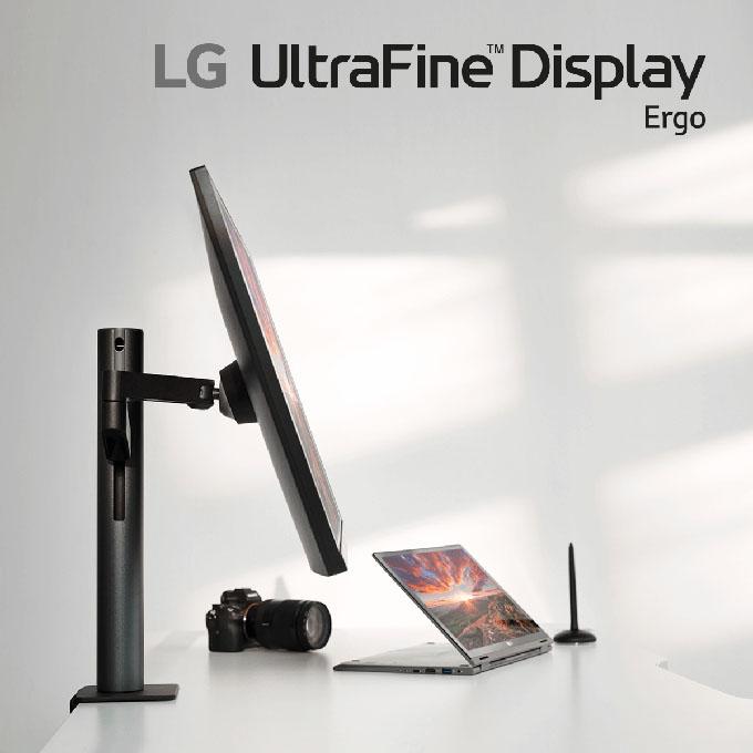 1605795956 LG UltraFine - LG ERGO Monitörler
